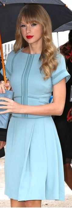 #Taylor_Swift
