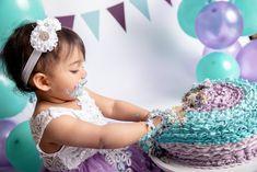 Girls Dresses, Flower Girl Dresses, Cake Smash, Wedding Dresses, Photography, Fashion, Flower Girl Gown, Photo Shoot, Birthday