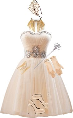 """""""¡Happy Halloween!