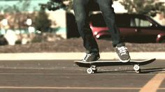 Gifs in slow motion tricks skate Skates, Skate Boy, Skate And Destroy, Skate Decks, Skater Girls, Extreme Sports, Skateboards, Snowboarding, Surfing