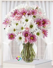 Baharım sensin arajmanı Glass Vase, Plants, Home Decor, Homemade Home Decor, Flora, Plant, Decoration Home, Planting, Interior Decorating