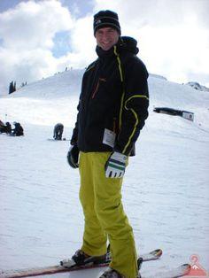 9 Best Yellow Lime Pants images  9f6227710d9c
