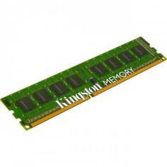 MEMORIA KINGSTON DDR3 8GB 1333MHZ ECCControl de Errores: ECC Estándar de Memoria: DDR3-1333/PC3-10600 Formato: DIMM Nombre de Marca: Kingston Número de Clavijas: 240-clavijas Signal Processing: Sin búfer Tamaño de Memoria: 8 GB Tecnología de la Memoria: DDR3 SDRAM Tipo de Producto: Módulo RAM Velocidad de Memoria: 1333...https://pcguay.com/tienda/memoria-kingston-ddr3-8gb-1333mhz-ecc/