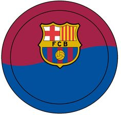 11 best Barcelona soccer theme party images on Pinterest  cb79f07768c