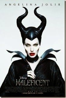 """Maleficent is the untold story of Disney's most iconic villain from the 1959 classic """"Sleeping Beauty."""" A beautiful, pure-hearted young woman, Maleficent has an idyllic life growing up in a peaceable forest kingdom, until one day when an invading army threatens the harmony of the land."""