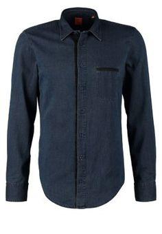 CIELOEBU - Skjorte - dark blue