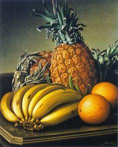 7 das Artes: Belíssimas pinturas em óleo sobre tela.                                                                                                                                                                                 Mais