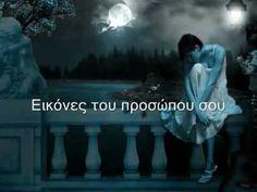 Lara Fabian Adagio-Italian version (Greek subtitles) .wmv