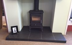 Wirral Fires Ltd trading as Fireplace Store Online - The Complete Stove Package - All you need is an Installer, £875.00 (http://www.fireplacestoreonline.com/the-complete-stove-package-all-you-need-is-an-installer/)