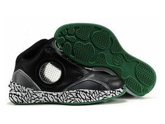 Nike air jordan 11 Homme 270 Shoes