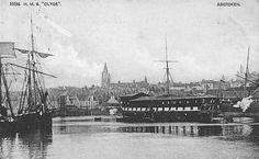 HMS_ClydeLrge.jpg (854×528)