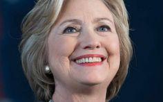The Lexington (KY) Herald-Leader: Clinton is the clear choice for president http://ift.tt/2e38mEN