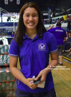 Julia Melissa Morado Women Volleyball, Volleyball Players, Sports Illustrated, Fandoms, Wallpapers, Pretty, Wallpaper, Fandom, Backgrounds