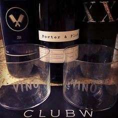 @perlabella: Hmm, shall we go with the eenie-meenie-miney-mo method here? love this month's #clubw experience! @clubw #clubwmember