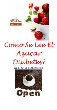 guía de dieta para diabetes recién diagnosticada