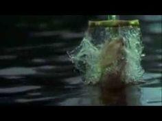 Excalibur (1981) - Trailer