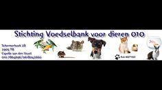 dierenvoedselbank