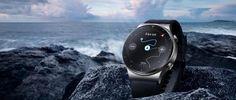 Watch GT 2 Pro Update bringt kontinuierliche SpO2-Überwachung Smartwatch, Huawei Watch, Samsung, Watches, News, Riding Bikes, Smart Watch, Wristwatches, Clocks
