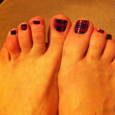 Jamberry nail shields! Jamberry Nails  Want some info let me know. I am a independent consultant. I love my Jamberry nails and toes.