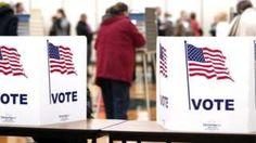 Image copyright                  Getty Images                                                     La elección presidencial del 8 de noviembre en EE.UU. es apenas uno de los capítulos de una novela de trama compleja. Si bien es el momento culminante -y quizás más importante- de la carrera hacia la Casa Blanca, representa sólo una fase en un largo e intrincad