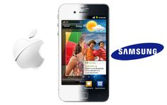 Apple motioned to add six more Samsung devices to its patent lawsuit.