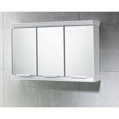 "You'll love the Princess 23"" x 15"" Surface Mounted Medicine Cabinet at Wayfair - Great Deals on all Home Improvement products with Free Shipping on most stuff, even the big stuff."