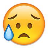 Image for Emoji Smiley 26 Clip Art