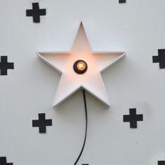 Nordic style, Lámpara de pared, aplique, lamp, vintage lamp venta online shop www.anabelarthome.com