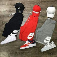 e6720bd3e Simple and Creative Ideas  Urban Dresses Sleeve urban fashion accessories  hats.Urban Fashion Moodboard. Ropa Para ...