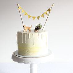 Sweet Lime, Birthday Cake, Desserts, Food, Tailgate Desserts, Deserts, Birthday Cakes, Essen, Postres