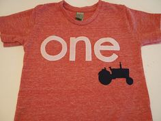 Hey, I found this really awesome Etsy listing at http://www.etsy.com/listing/152292336/vintage-tractor-style-shirt-boys