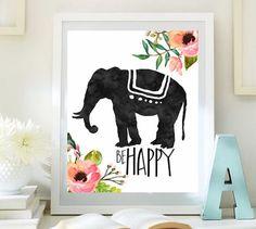 elephant feng shui