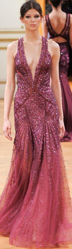 #fashion #eveninggowns #hautecouture #fashiondesigners #dresses