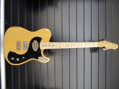 Fano - Best guitars