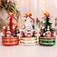 Aspiring Christmas Decorations Santa Claus Snowman Family Christmas Legged Pillow Home Decorative Throw Pillow Case #60 Table & Sofa Linens
