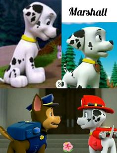 Paw Patrol, Yoshi, Chocolates, Snowman, Dinosaur Stuffed Animal, Disney Characters, Fictional Characters, Animals, Art
