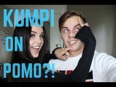 Miks just Emma? Girlfriend Q&A