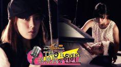 트로트의 연인 / Trot Lovers [episode 10] #episodebanners #darksmurfsubs #kdrama #korean #drama #DSSgfxteam UNITED06