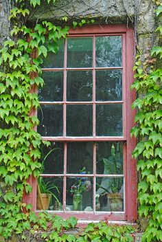 1000 images about windows on pinterest old windows for Window quotes goodreads