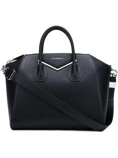 """Givenchy sac à main médium """"Antigona"""""""