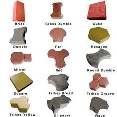 If you are searching best tiles for your house then no need to worry about it because Rktiles have all types of tiles in Gurgaon.