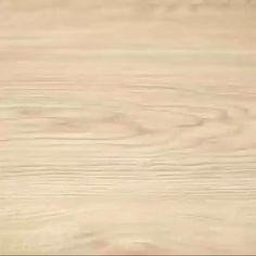 """ATTENTION WOODWORKERS: Click The Link To Get Instant Access To Free Video That Reveals """" Earth's Largest Database of Woodworking Projects """" simple woodworking / unique woodworking / woodworking decor / woodworking ideas easy / projects woodworking / cool woodworking / popular woodworking / amazing woodworking / woodworking projects / cool woodworking ideas / woodworking gift / creative woodworking ideas / woodworking rustic / creative woodworking / woodworking hacks / woodworking art."""