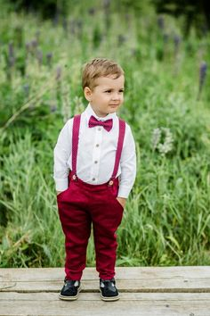 Bearer Outfit, Ring Bearer Suit, Page Boy Outfit, Baby Wedding Outfit Linen clothing for Kids Linen suit for boy Christening Linen Baby Boy Christening Outfit, Baby Boy Dress, Baby Boy Outfits, Baby Boy Suit, Baby Boy Fashion, Toddler Fashion, Kids Fashion, Fall Fashion, Toddler Suits