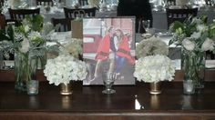 May 2014 Wedding at the Gananoque Inn & Spa