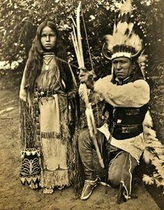 best indian dating culture in america