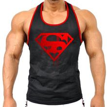 Superman Professional Vest Muscle Fitness Mens Bodybuilding Stringer Tank Top Fitness Men Brand Tops Shirt 22     Tag a friend who would love this!     FREE Shipping Worldwide     Get it here ---> http://workoutclothes.us/products/superman-professional-vest-muscle-fitness-mens-bodybuilding-stringer-tank-top-fitness-men-brand-tops-shirt-22/    #compression_shirts