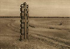 036. Troita Romania People, Wooden Crosses, Europe, Bone Carving, Wood Art, Perennials, Solar, Museum, Image