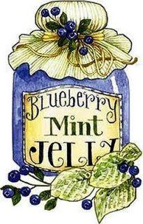 MERALHOBİART: Mutfak Görünümleri, Dekupaj kağıtları Vintage Diy, Decoupage Vintage, Decoupage Paper, Vintage Labels, Stitch Games, Jar Art, Pintura Country, Country Paintings, Country Art