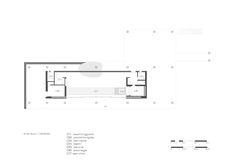 Gallery - BR House / Marcio Kogan - 15