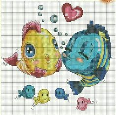 12187658_1067579806638348_2592681313134168743_n.jpg 543×540 pixels